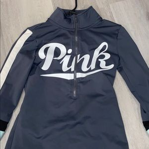 pink XS long sleeve $14 or best offer
